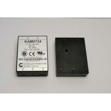 Chinfa Electronics KAM0724 Netzteil Modul Print 7,6W 24V 0,32A